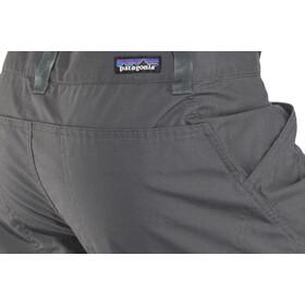 Patagonia Venga Rock Pants Men forge grey